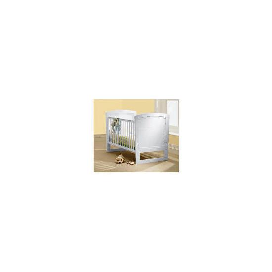 Bateaux Cot Bed