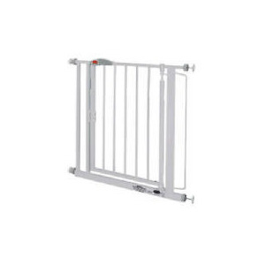 Photo of Extra Narrow Auto-Close Gate Baby Product