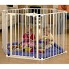 Photo of Safe & Secure Playpen Baby Product
