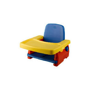 Photo of First Years Booster Seat Baby Product
