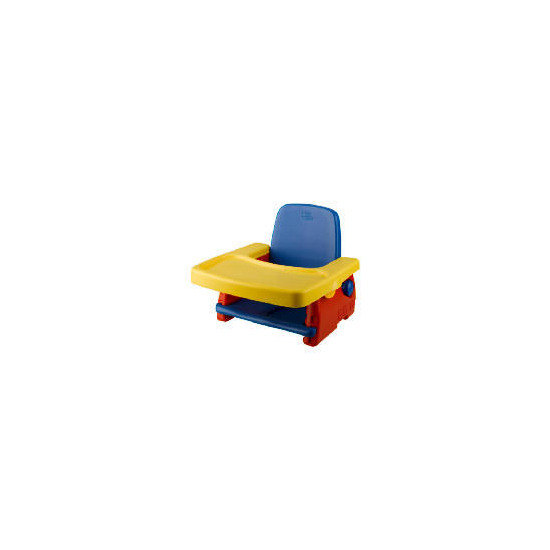 First Years Booster Seat