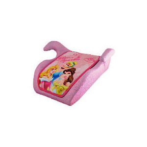 Photo of Disney Princess Booster Seat Baby Product