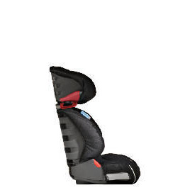 Evolva 2-3 Car Seat Reviews