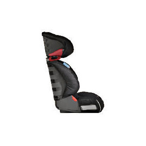 Photo of Evolva 2-3 Car Seat Baby Product