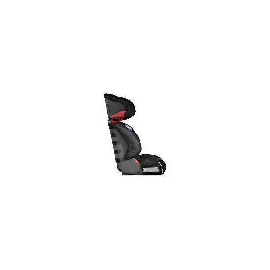 Evolva 2-3 Car Seat