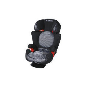 Photo of Maxi-Cosi Rodi XR Baby Product