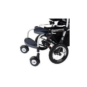 Photo of Litaf Seat 2 Go Baby Product