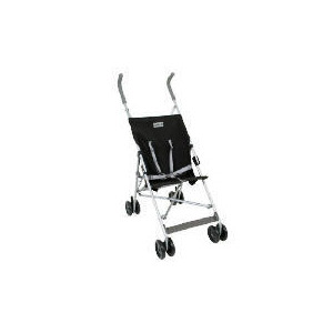 Photo of Tesco My Baby Hawaii Buggy Baby Product