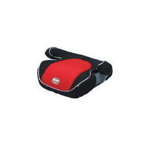 Photo of Horizon Booster Seat Baby Product