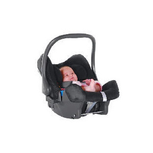 Photo of Cosy Tot Premium Infant Carrier Baby Product