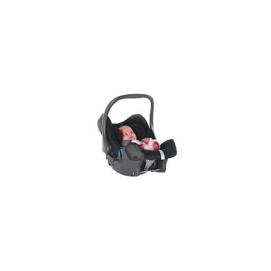 Cosy Tot Premium infant carrier