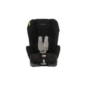 Photo of First Class SI Car Seat Baby Product