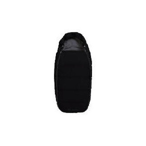 Photo of Quinny Footmuff Baby Product
