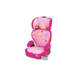 Photo of Junior Plus Disney Princess Car Seat Baby Product