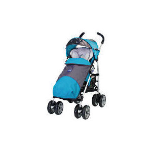 Photo of Multiway Stroller Baby Product