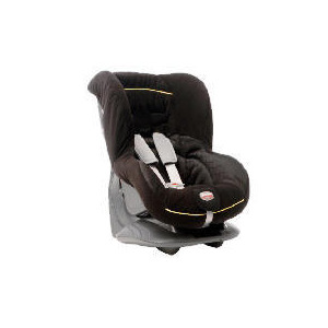 Photo of Eclipse Car Seat Baby Product