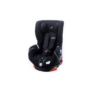 Photo of Bebe Confort Axiss Car Seat Baby Product