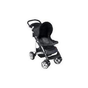 Photo of Voyaga Ultra PUSHCHAIR Baby Product