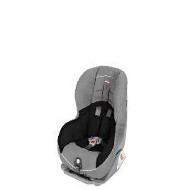 Britax Freeway Car Seat Reviews