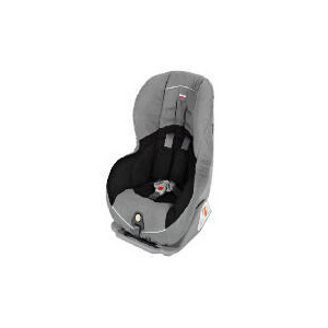 Photo of Britax Freeway Car Seat Baby Product
