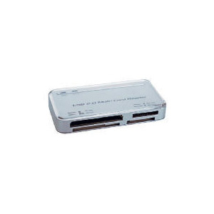 Photo of Tesco Universal Card Reader Computer Peripheral