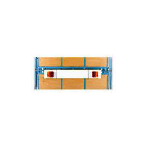 Photo of EQ583 - Equip Trailer Board Car Accessory