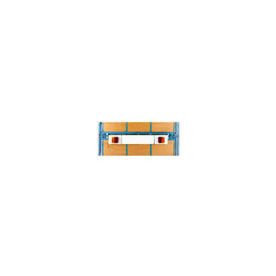 Eq583 - Equip Trailer Board