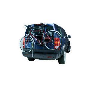 Photo of Autocare Bike Carrier Car Accessory