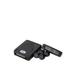 Autocare Parking Sensor Reviews