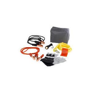 Photo of Breakdown Kit Car Accessory