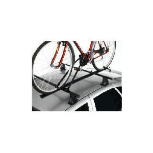 Photo of Taurus Roof Mount Upright  Bike Carrier Car Accessory