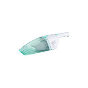 Photo of RVAC200 - Ring Wet & Dry Handy Vac Car Accessory
