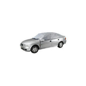 Photo of MP990 Car Top Cover Car Accessory