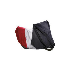 Photo of Tesco Motorcycle Cover Car Accessory