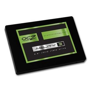 Photo of OCZ Agility 3 240GB SSD Hard Drive
