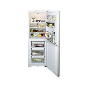 Photo of Indesit BIAA12F Fridge Freezer