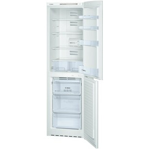 Photo of Bosch KGN39NW20G Fridge Freezer