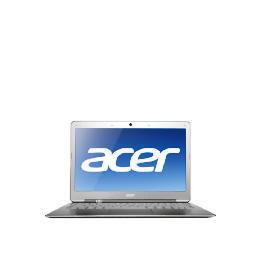 Acer Aspire S3-951-2634G24i Ultrabook