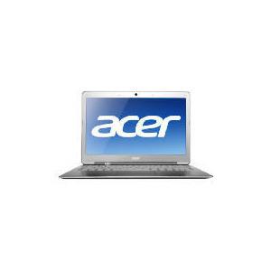 Photo of Acer Aspire S3-951-2634G24I Ultrabook Laptop