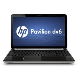 HP DV6-6C05ea Reviews