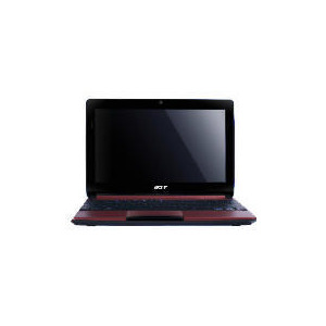Photo of Acer Aspire One D257 N570 320GB 3 Cell Laptop