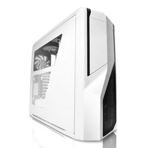 Photo of NZXT Phantom 410 Computer Case