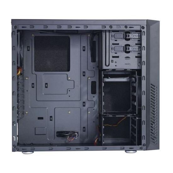 Coolermaster Silencio 550 RC-550-KKN1