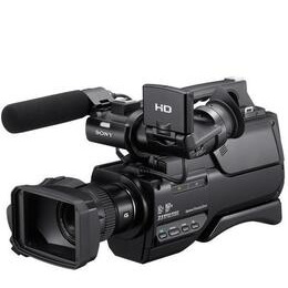 Sony HXR-MC2000E Reviews