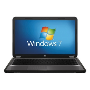 Photo of HP Pavilion G7-1375EA Laptop