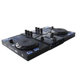Hercules DJ Control Air Reviews