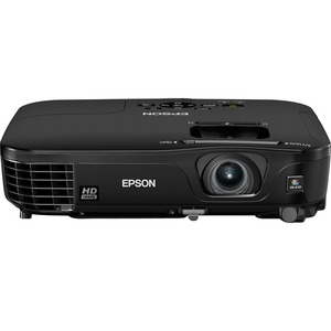 Photo of Epson EH-TW480  Projector