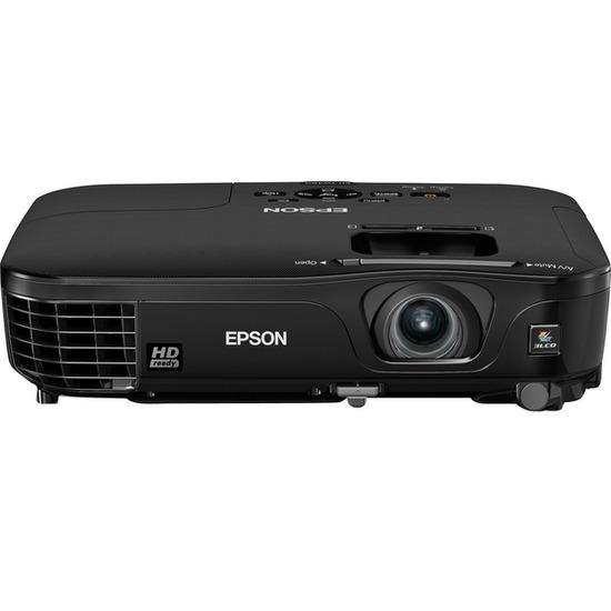 Epson EH-TW480