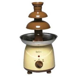 Bellini BECF20 FONDUE Reviews