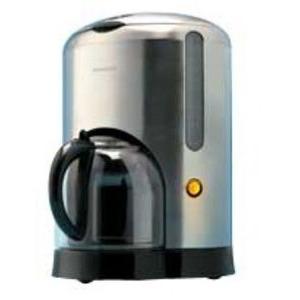 Photo of Kenwood cm 375 MIRO Coffee Maker